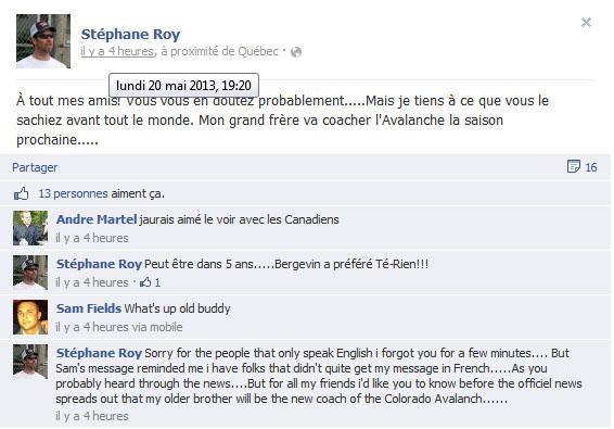 royfacebook