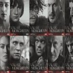 Game_of_Thrones_Season_Character_Poster_Valar_Morghulis_