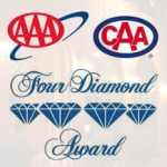 AAA-diamondaward-2007_topleft_header1