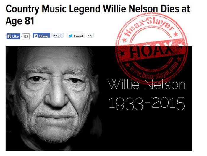 willie-nelson-death-hoax-1