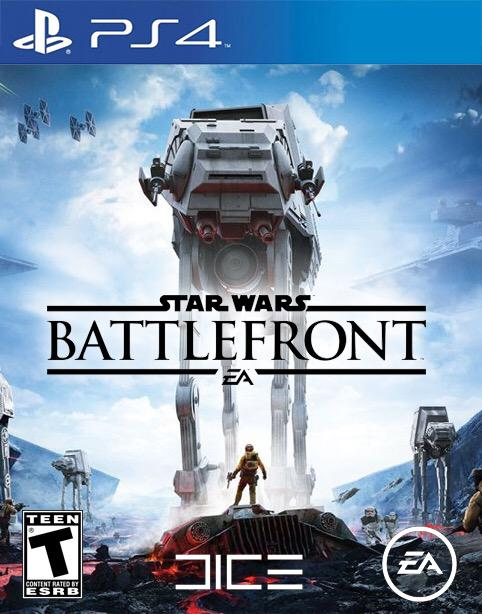 star_wars_battlefront-Front_PS4-5530d2d76c2f8