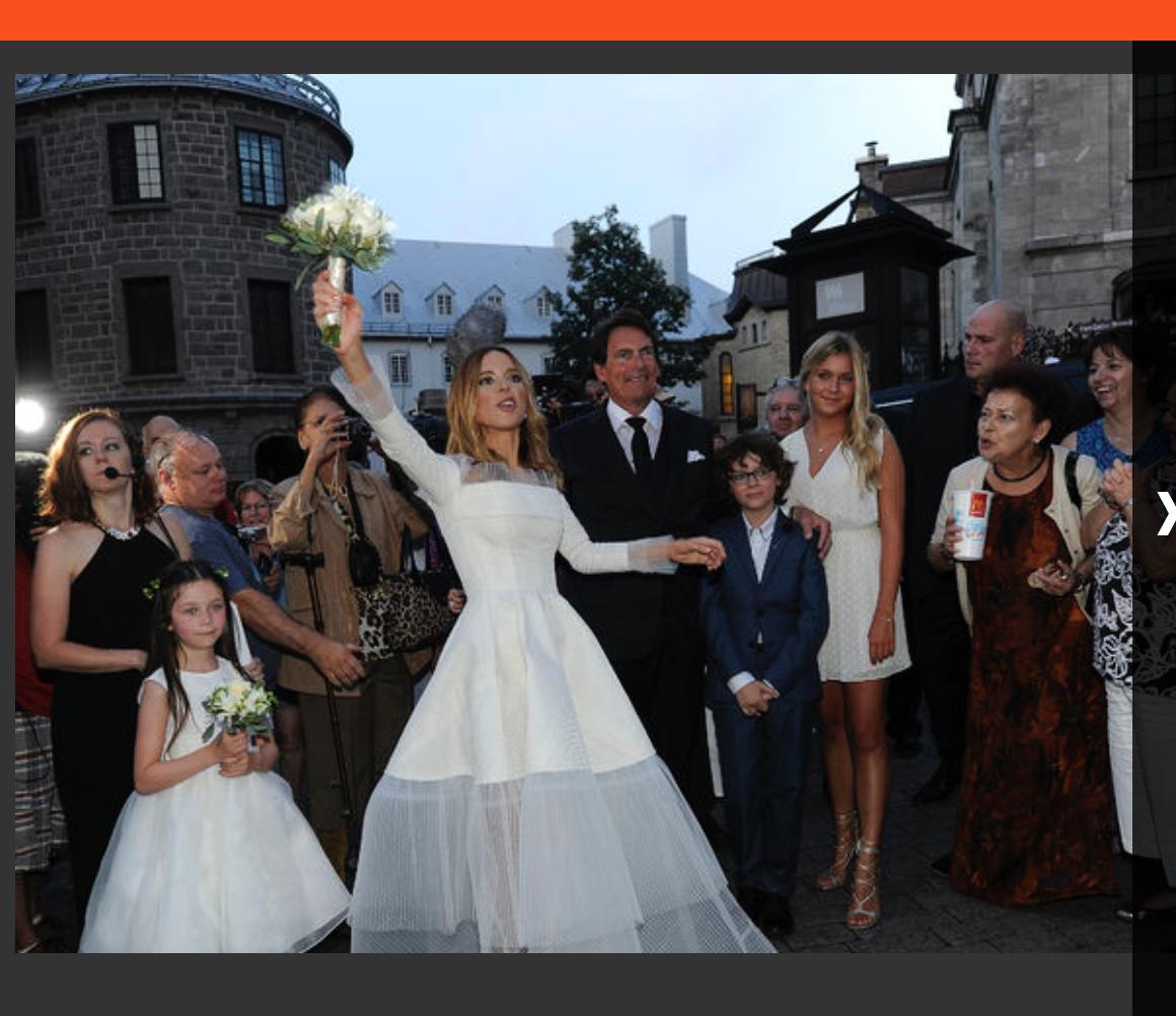 Capture d'écran 2015-08-17 à 07.37.47