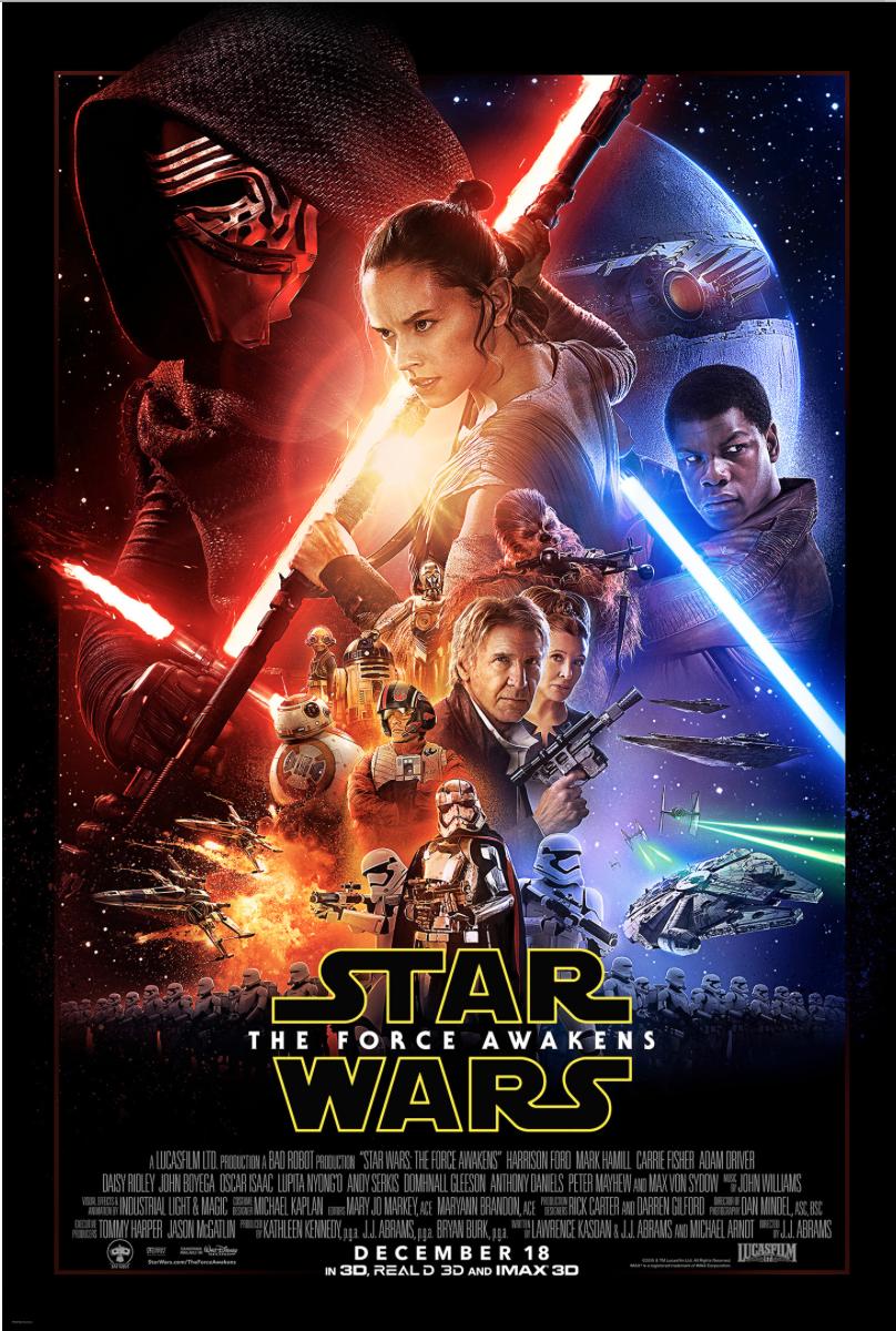 Capture d'écran 2015-12-20 à 12.25.16